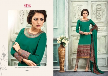 DCAT-71-Vipul-Fashions-Wholesaleprice-7106A