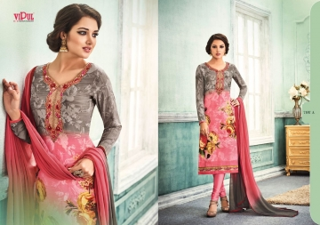 DCAT-71-Vipul-Fashions-Wholesaleprice-7107A