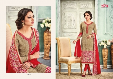 DCAT-71-Vipul-Fashions-Wholesaleprice-7108A