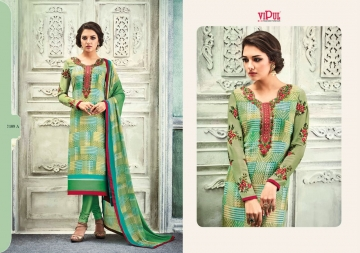 DCAT-71-Vipul-Fashions-Wholesaleprice-7109A