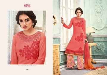 DCAT-71-Vipul-Fashions-Wholesaleprice-7110A