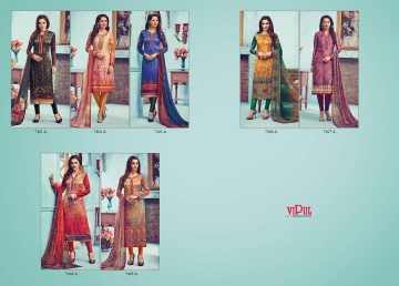 Dcat-74-Vipul-Fashion-Wholesaleprice-