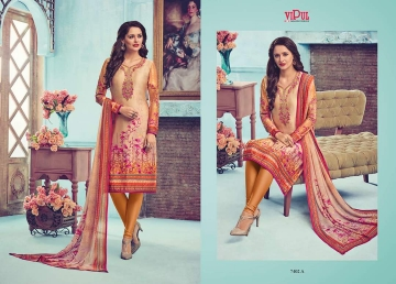 Dcat-74-Vipul-Fashion-Wholesaleprice-7402