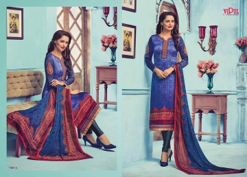 Dcat-74-Vipul-Fashion-Wholesaleprice-7403