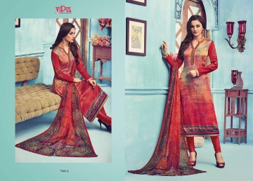 Dcat-74-Vipul-Fashion-Wholesaleprice-7404