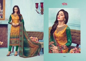 Dcat-74-Vipul-Fashion-Wholesaleprice-7406