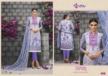 Deedar-2-Vihu-prints-Wholesaleprice-45001