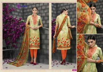 Deedar-2-Vihu-prints-Wholesaleprice-45002