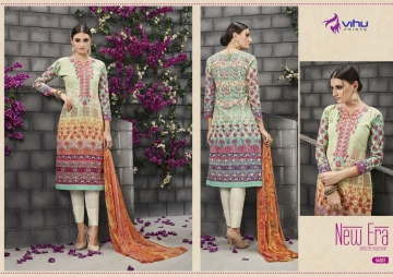 Deedar-2-Vihu-prints-Wholesaleprice-45003