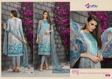 Deedar-2-Vihu-prints-Wholesaleprice-45004