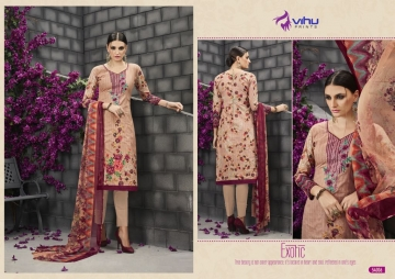 Deedar-2-Vihu-prints-Wholesaleprice-45006