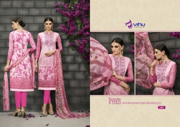 Deedar-2-Vihu-prints-Wholesaleprice-45007