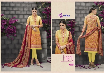Deedar-2-Vihu-prints-Wholesaleprice-45008
