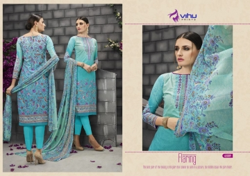 Deedar-2-Vihu-prints-Wholesaleprice-45009