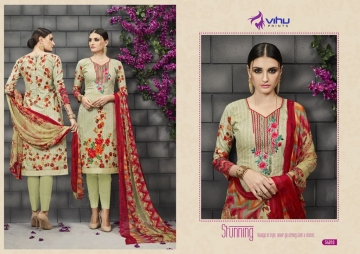 Deedar-2-Vihu-prints-Wholesaleprice-45010