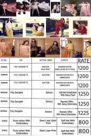 deepsy-suits-hit-designs-deepsy-suits-wholesaleprice-rate