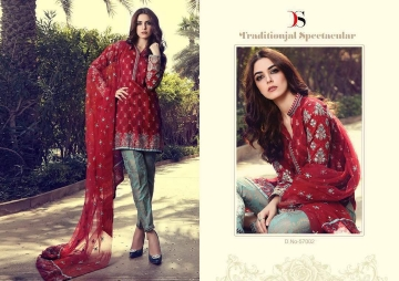 deepsy-suits-hit-designs-deepsy-suits-wholesaleprice-57002