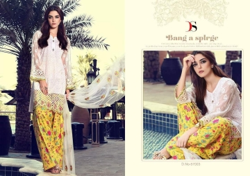 deepsy-suits-hit-designs-deepsy-suits-wholesaleprice-57003