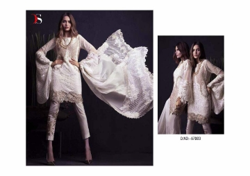 deepsy-suits-hit-designs-deepsy-suits-wholesaleprice-67003