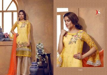 deepsy-suits-hit-designs-deepsy-suits-wholesaleprice-72001