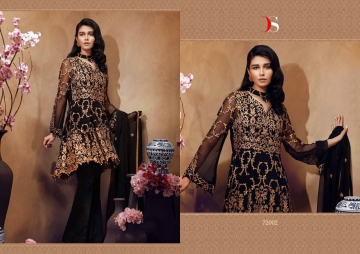 deepsy-suits-hit-designs-deepsy-suits-wholesaleprice-72002