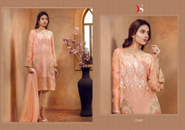deepsy-suits-hit-designs-deepsy-suits-wholesaleprice-72003