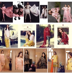 deepsy-suits-hit-designs-deepsy-suits-wholesaleprice-catalog