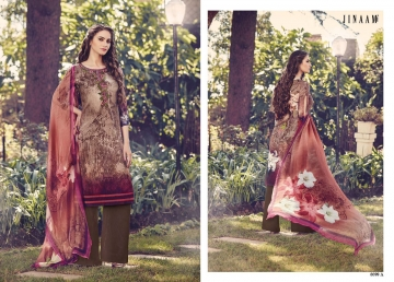 Delight-Jinaam-Dresses-Wholesaleprice-8699A