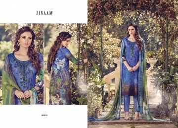 Delight-Jinaam-Dresses-Wholesaleprice-8699B