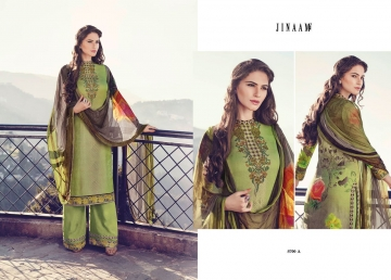 Delight-Jinaam-Dresses-Wholesaleprice-8700A