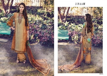 Delight-Jinaam-Dresses-Wholesaleprice-8700B