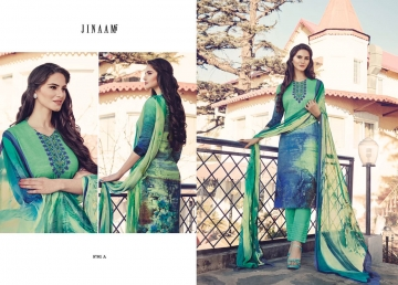 Delight-Jinaam-Dresses-Wholesaleprice-8701A