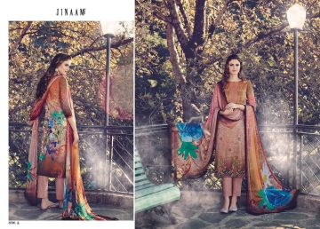 Delight-Jinaam-Dresses-Wholesaleprice-8702A