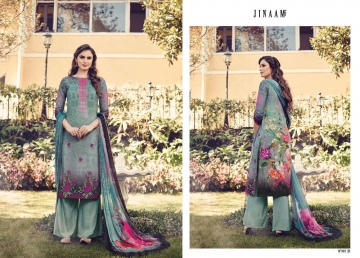 Delight-Jinaam-Dresses-Wholesaleprice-8702B