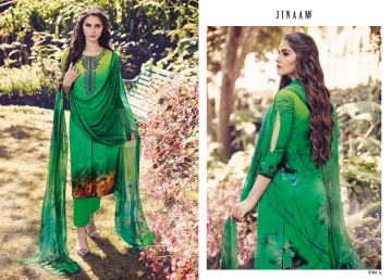 Delight-Jinaam-Dresses-Wholesaleprice-8703A