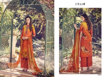 Delight-Jinaam-Dresses-Wholesaleprice-8703B