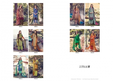 Delight-Jinaam-Dresses-Wholesaleprice