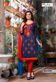 Denim-Blue-Mehta-Wholesaleprice-001