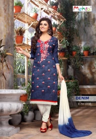Denim-Blue-Mehta-Wholesaleprice-002