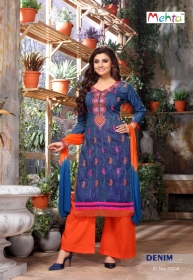 Denim-Blue-Mehta-Wholesaleprice-004