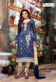 Denim-Blue-Mehta-Wholesaleprice-006