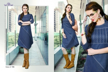 denim-diva-wholesaleprice-106
