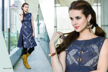 denim-diva-wholesaleprice-107
