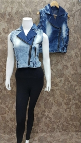 Denim-Jacket-Fashid-Wholesale-Wholesaleprice-01
