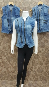 Denim-Jacket-Fashid-Wholesale-Wholesaleprice-02