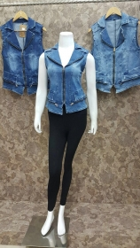 Denim-Jacket-Fashid-Wholesale-Wholesaleprice-03