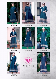 denim-story-vesh-wholesaleprice-catalog