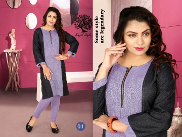 Denim-vol-3-kinjal-style-wholesaleprice-01