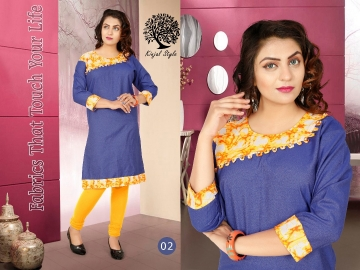 Denim-vol-3-kinjal-style-wholesaleprice-02
