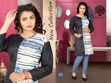 Denim-vol-3-kinjal-style-wholesaleprice-03